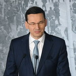 Ambasador RP w Izraelu: Przypisanie premierowi dumy z pewnych wydarzeń Marca '68 to manipulacja