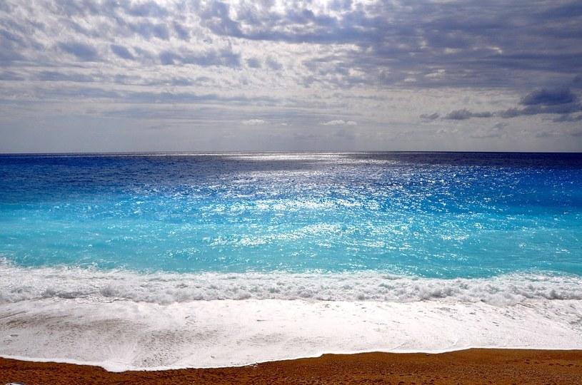 Ambasador Ukrainy zmarł podczas wakacji na tropikalnej wyspie/zdjęcie ilustracyjne /pixabay.com /materiał zewnętrzny
