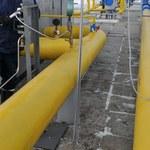 Ambasadorowie państw Unii poparli dyrektywę dot. Nord Stream 2