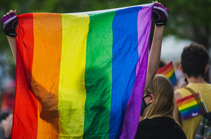 Ambasadorzy w Polsce piszą list otwarty w sprawie LGBT