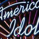 """Amber Fiedler, uczestniczka amerykańskiego """"Idola"""" oddała córkę do adopcji!"""