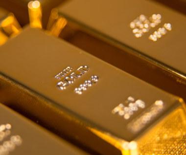 Amber Gold - koniec złotych zysków