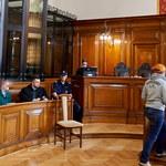 Amber Gold: Sąd zmienia harmonogram przesłuchań świadków