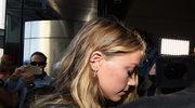 Amber Heard dostanie 10 mln dolarów
