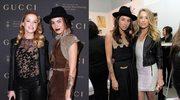Amber Heard i Tasya Van Ree