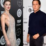 Amber Heard i Vito Schnabel: A jednak są parą!