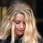 Amber Heard ma dość