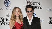 Amber Heard nie dostanie pieniędzy od Deppa?