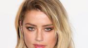 Amber Heard wypoczywa na Bali