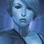 Ambrov X: Zbiórka na kosmiczne RPG. Scenarzystka Dragon Age dołączy do prac?