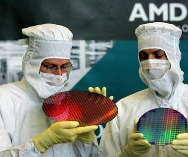 AMD Bulldozer - pogromca Core i7?