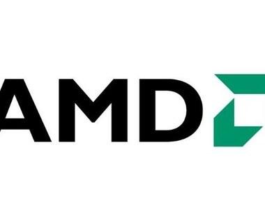 AMD demonstruje nową generację procesorów graficznych