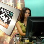AMD dyskryminowany przez polski rząd?