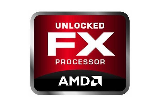 AMD FX /INTERIA.PL/informacje prasowe