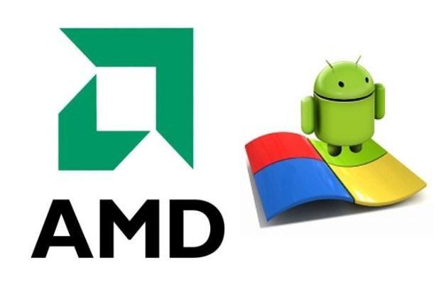 AMD i BlueStacks łączą siły /pcformat_online