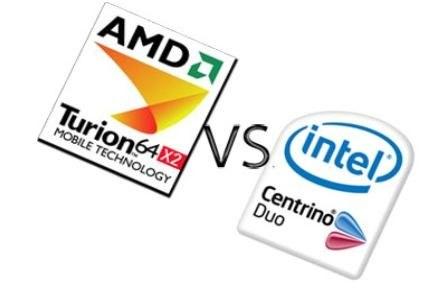 AMD kontra Intel - co lepsze? /PCArena.pl