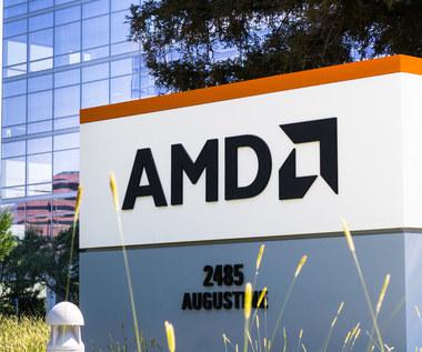 AMD ma problemy z dostawami chipów do nowych konsol