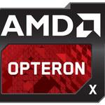 AMD prezentuje rodzinę procesorów AMD Opteron Serii X