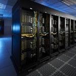 AMD przekazuje akceleratory do walki z koronawirusem