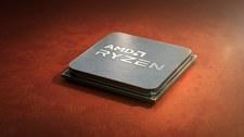 AMD przygotowuje się do prezentacji procesorów i GPU nowej generacji
