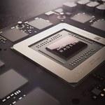 AMD Radeon RX 5700 XT, RX 5700 i 3. generacja Ryzena - nowości AMD