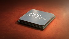 AMD Ryzen 5000 - superszybkie procesory dla graczy