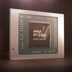 AMD Ryzen 5000 - Zen 3 trafi do laptopów