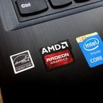 AMD startuje z nową promocją na darmowe gry