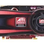 AMD wprowadza ATI Radeon HD 4770