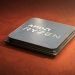 AMD wyprzedziło Intela na rynku procesorów