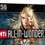 AMD zabija markę ATI