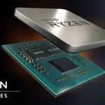 AMD zaprezentował najszybszy procesor konsumencki