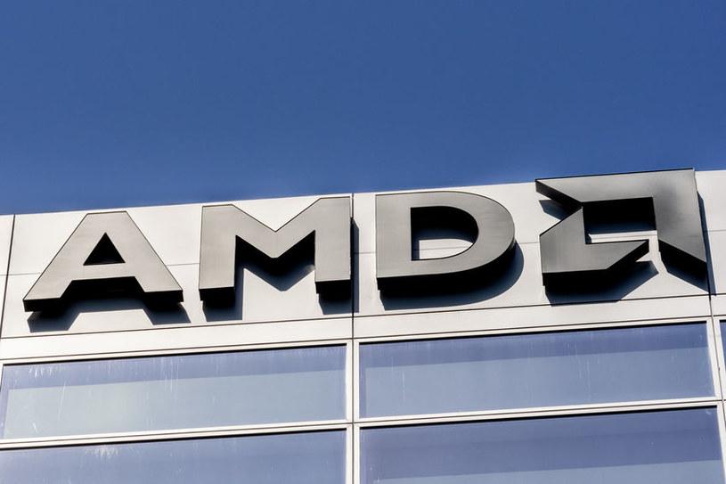 AMD /123RF/PICSEL