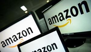 American dream po polsku. Wyniki kontroli PIP obrazują nieludzkie traktowanie pracowników Amazona