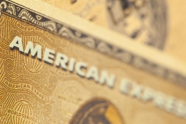 American Express Co. zwolni do końca roku 5400 osób /©123RF/PICSEL