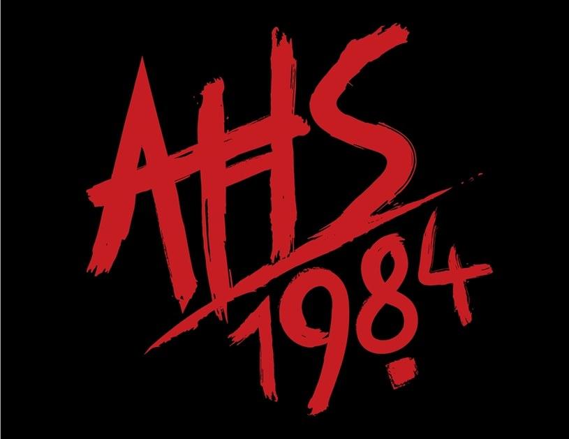 """American Horror Story: 1984"" /FOX"
