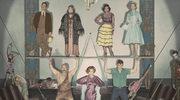"""""""American Horror Story: Freak Show"""": Twórca ujawnia tajemnice nowej serii"""
