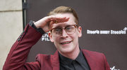 """American Horror Story"": Tęskniliście za Kevinem?"