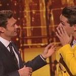 """""""American Idol"""": Jurorzy przesadzili z krytyką?"""