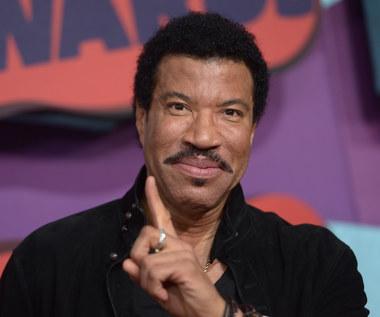 """""""American Idol"""": Lionel Richie cały we łzach. Wzruszyła go jedna z uczestniczek"""