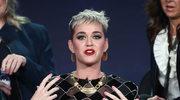 """""""American Idol"""" powraca. Katy Perry zaskoczyła na starcie"""