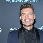 """""""American Idol"""": Ryan Seacrest miał udar na wizji? Niepokojące wideo"""