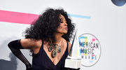 American Music Awards: Bruno Mars w roli głównej