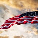 Ameryce grozi kilka typów katastrof