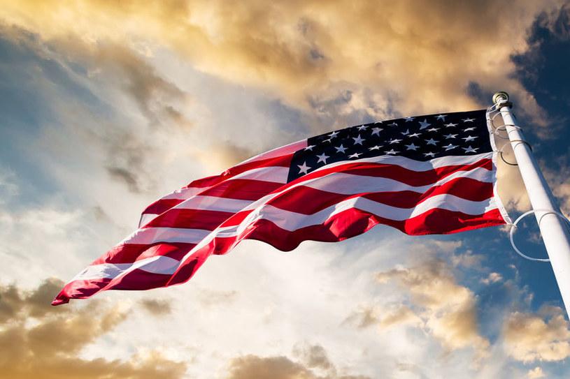 Ameryce grozi wiele kataklizmów /123RF/PICSEL