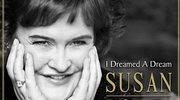 Ameryka pokochała Susan
