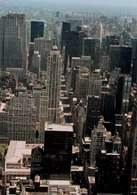 Ameryka Północna: Nowy Jork /Encyklopedia Internautica