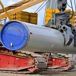 Amerykanie będą monitorować Nord Stream 2, nie wykluczają sankcji