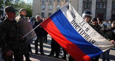 Amerykanie chcą zaostrzenia sankcji wobec Rosji