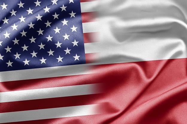Amerykanie - chcecie handlować, znieście wizy! /©123RF/PICSEL
